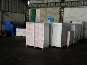 China Shoe Storage in Shenzhe Bonded Warehousing on sale