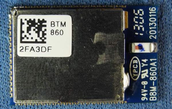 Flex Circuit Board From Taiwan Of Kingley Tech