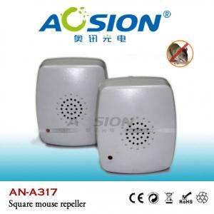 China Manufacture ultrasonic pest repeller /mouse repeller/rat trap Made In China on sale
