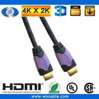 China male to male hdmi Cable on sale