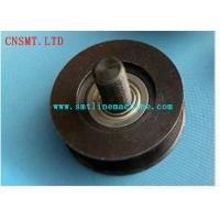 China Paste machine accessories belt whee lMQC1061,MQC1292 on sale