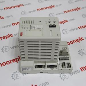 China CMA121 3DDE300401 808-611100   ABB CMA121 3DDE300401 808-611100 on sale
