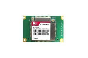 China SIM5218 SIMCOM HSDPA/WCDMA/GSM/GPRS/EDGE module on sale