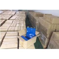 China 3.2v 60ah electric vehicle battery supplier for 12 volt lithium ion batteries on sale
