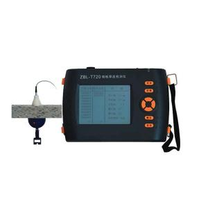 China ZM-T720 board thickness tester on sale