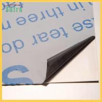 Stainless Steel Adhesive Film Stainless Steel Film For Appliances