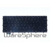 Dell Laptop Light Up Keyboard , Dell XPS 15 9550 Keyboard WDHC2 0WDHC2 9Z.NCALN.201