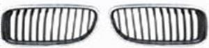 China Front Grille BMA090006L/R-U on sale