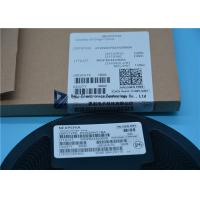 24V / 70V 200W General Purpose Rectifier Diode PESD24VL1BA For TVS SOD323