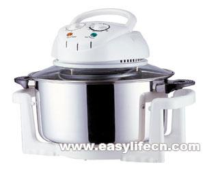 China CONVECTION OVEN,convection cooker on sale