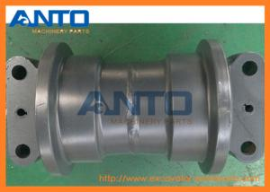 ZX210 Track Rollers Excavator Undercarriage Parts With High Strength