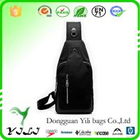 Competitive Price Custom Tag Printed Women Leather Backpack