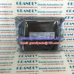Original New Honeywell TK-OAV081 ANALOG OUTPUT MODULE - grandlyauto@163.com