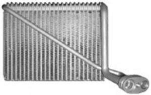 China AC Volkswagen Evaporator, VW PASSAT B5 98-04, 8D1820103D on sale