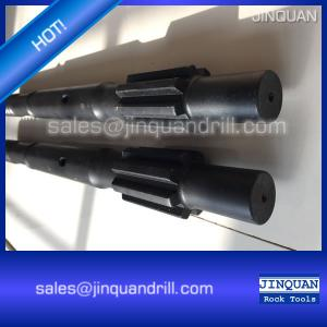 China R38 HLX5 Shank Adapter on sale