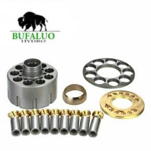 China Caterpillar 320B,330B,345,355D,E200B Travel Motor spare parts on sale