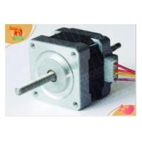 China wantai 1 pc 64oz-in 48mm 1.2 A 4 Lead Wires Nema 17 Stepper Motor 42BYGHW804 for 3D printer CE&ISO Certified on sale