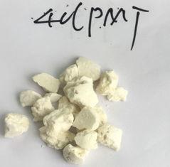 4 - EMC 4 CMC Crystal 4MMC 3MMC Brephedrone Butylone Ethylone EINECS