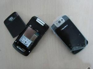 China BlackBerry Pearl Flip 8220(Paypal Payment ) on sale