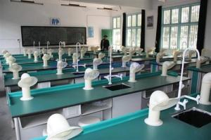 China Science LAB Instruments ,Physical Educational Laboratory Equipment For Schools on sale