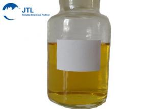 China T534 Transformer Oils Alkyl Diphenylamine Lubricant Oil Antioxidant Additives on sale