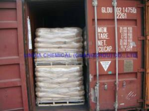 China silica dessicant, silica gel desiccants, container desiccant on sale
