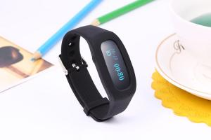 China smart watch bluetooth fitness bracelet distributor wholesaler for ios and android on sale