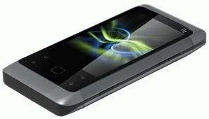 China White LED Backlight Q5 Qwerty  Dual SIM Handset with midi, wav, amr, FM radio on sale