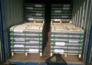 China wire chicken cages/heavy duty chicken wire/ roll of chicken wire/chicken wire fences/rabbit wire/ buy chicken wire on sale