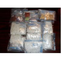 0.05cts Diamond Cut White Topaz Jewelry Loose For Custom Jewelry