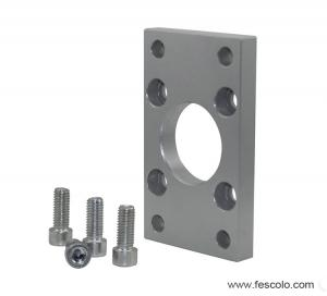 China Flange Mount supplier