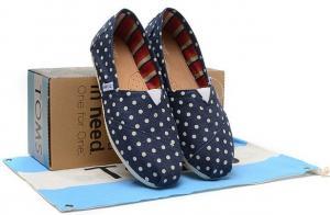 China 001 zapatos de las mujeres TOMS on sale