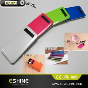 China high capacity mobile charger on sale