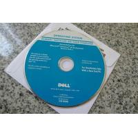 China Windows xp Pro Sp3 Oem For Computer utility software , Windows Genuine Microsoft Software on sale