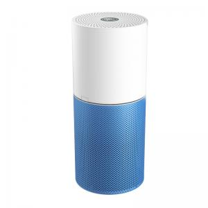 China Agcen HEPA air purifier air cleaner KJ600F-H01 on sale