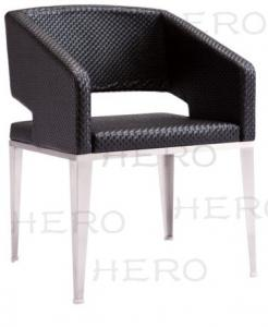China Attractive Modern Style Relax Chair with Arm 3067 on sale