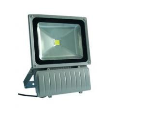 China Warm White Cool White High Power Led Flood Lights Outdoor Lighting 100w on sale