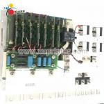 00.785.0533 KVT4 Circuit Board 00.785.0357 UVM4 Offset Printing Machine Spare Parts electric circuit board pcb printed c