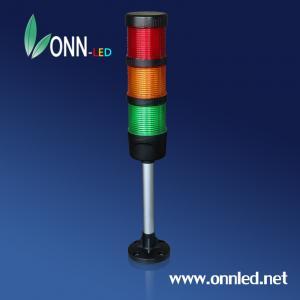 China ONN M4 Tri-color LED Emergency Light on sale