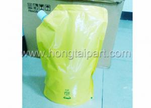 Toner Powder Foil Bag Printer Parts Printer Spears Copier