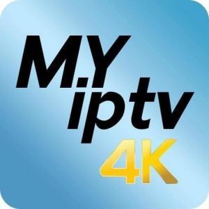 Full 4K HD Tv Malaysia Myiptv 4K Apk Astro Channel Android Arabic