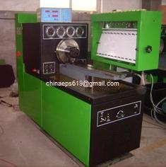 China Low Price, 7.5KW, 11KW, 15KW, Digital Display,Diesel Injection Pump Test Bench 12PSB-AS on sale