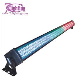 China 252 RGB LED Wall Washer on sale