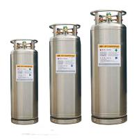 China 7782-44-7 Medical Gas Liquid Oxygen O2 Gases 99.995% - 99.9997% Purity on sale