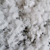 China white crystal caustic soda flakes 99% purity flake caustic soda caustic soda micropearls caustic soda powder  caustic so on sale