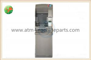 China Durable Metal NCR 5877 ATM Machine Parts / ATM Spare Parts for Bank on sale