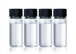 China CAS 100-51-6 Pharmaceutical Raw Materials Steroid Oil Injection Benzyl Alcohol BA Carrier Solvent on sale