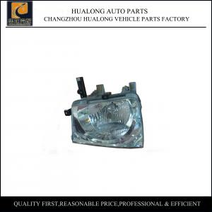China For Hyundai Truck Parts-Hyundai HD65 Head Lamp OEM 92101-5K000 92102-5K000 on sale
