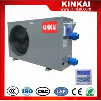 Ground swimming pool heater,pool heating system, pool heat pumps