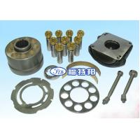 China Linde Hydraulic Pump Parts Of Excavator Hydraulic Parts For HPR90 /HPR100 on sale